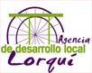 agencia_desarrollo_local_lorqui