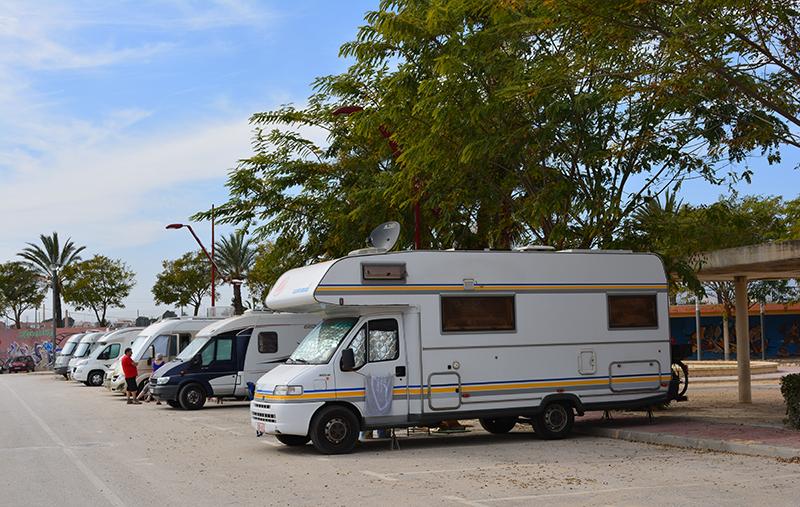 Caravana2