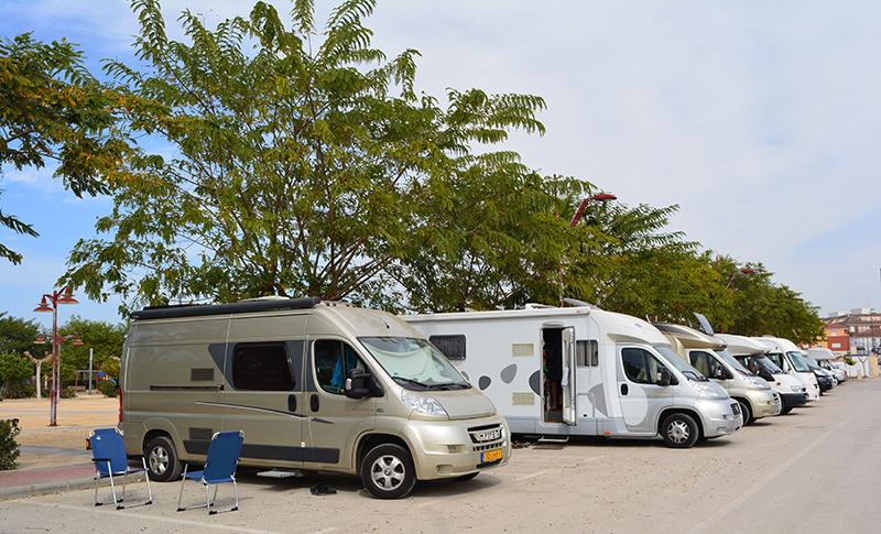 Caravanas1