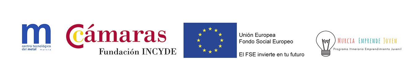 Logos Emprende