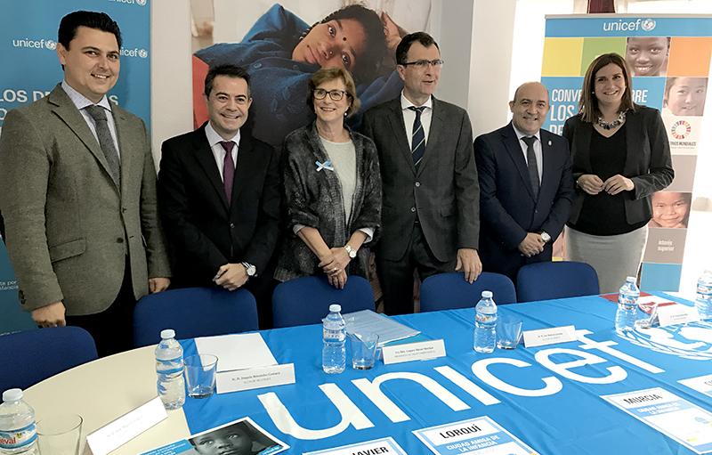 UNICEF1web