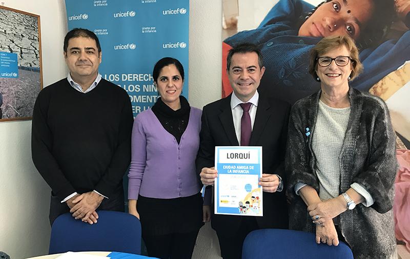 UNICEF2web