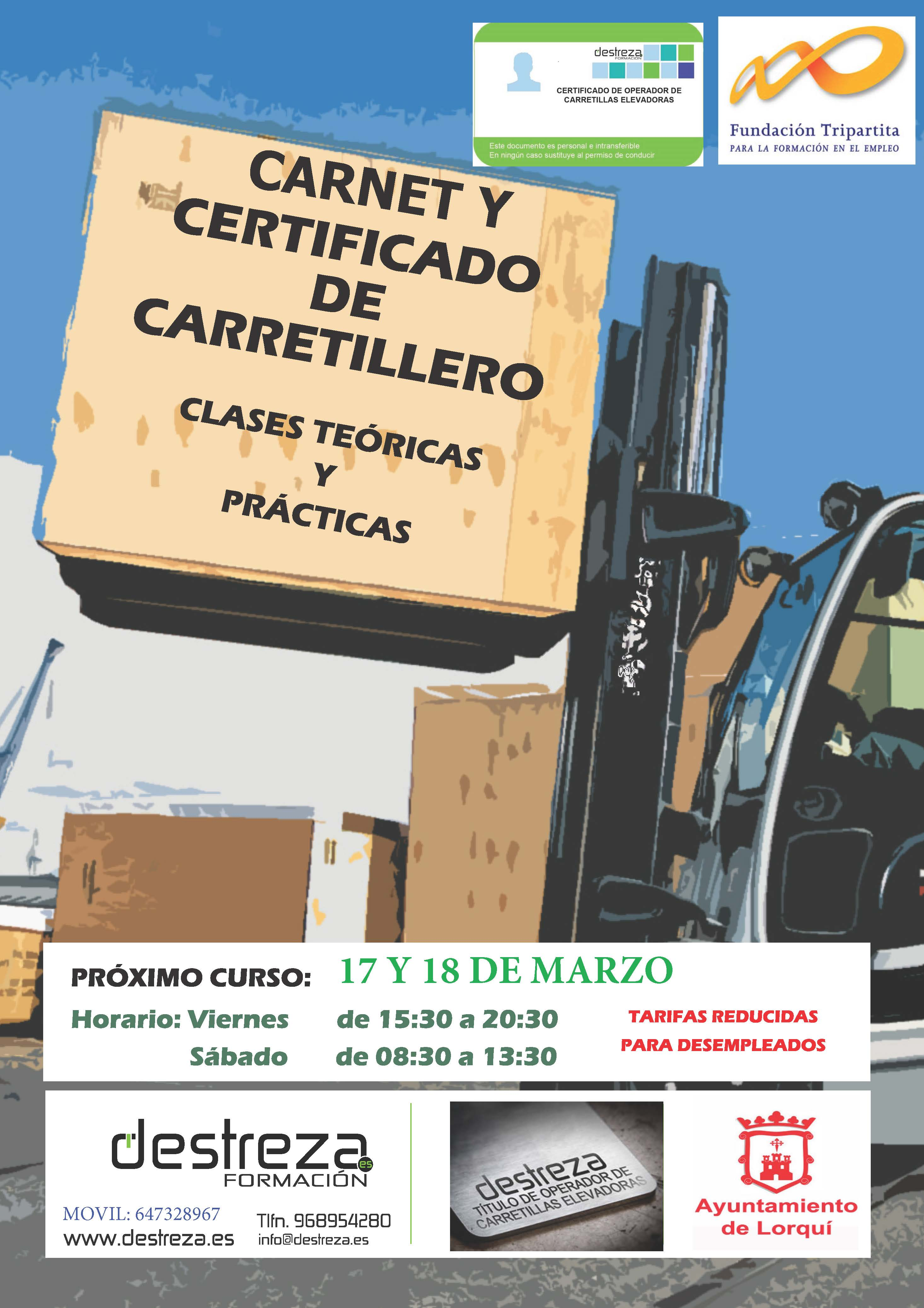 catel carretillasAYTOLORQUI_TRAZADO 02