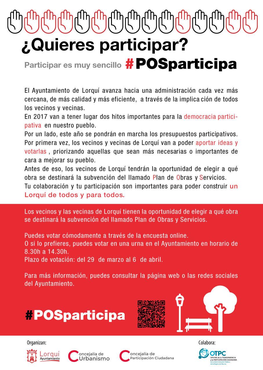 POSPARTICIPA-sra3