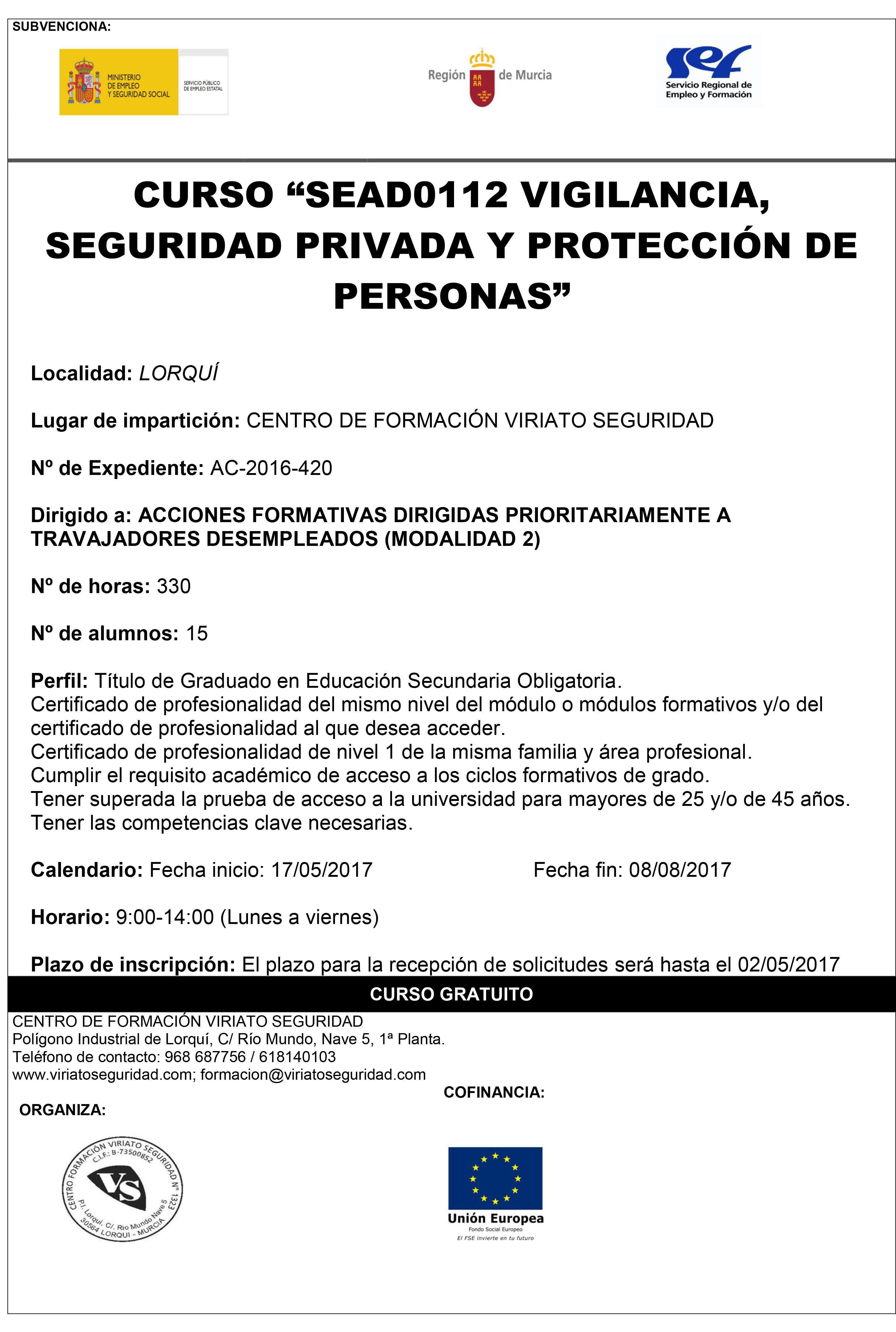 MP- MODELO DE ANUNCIO EN PRENSA