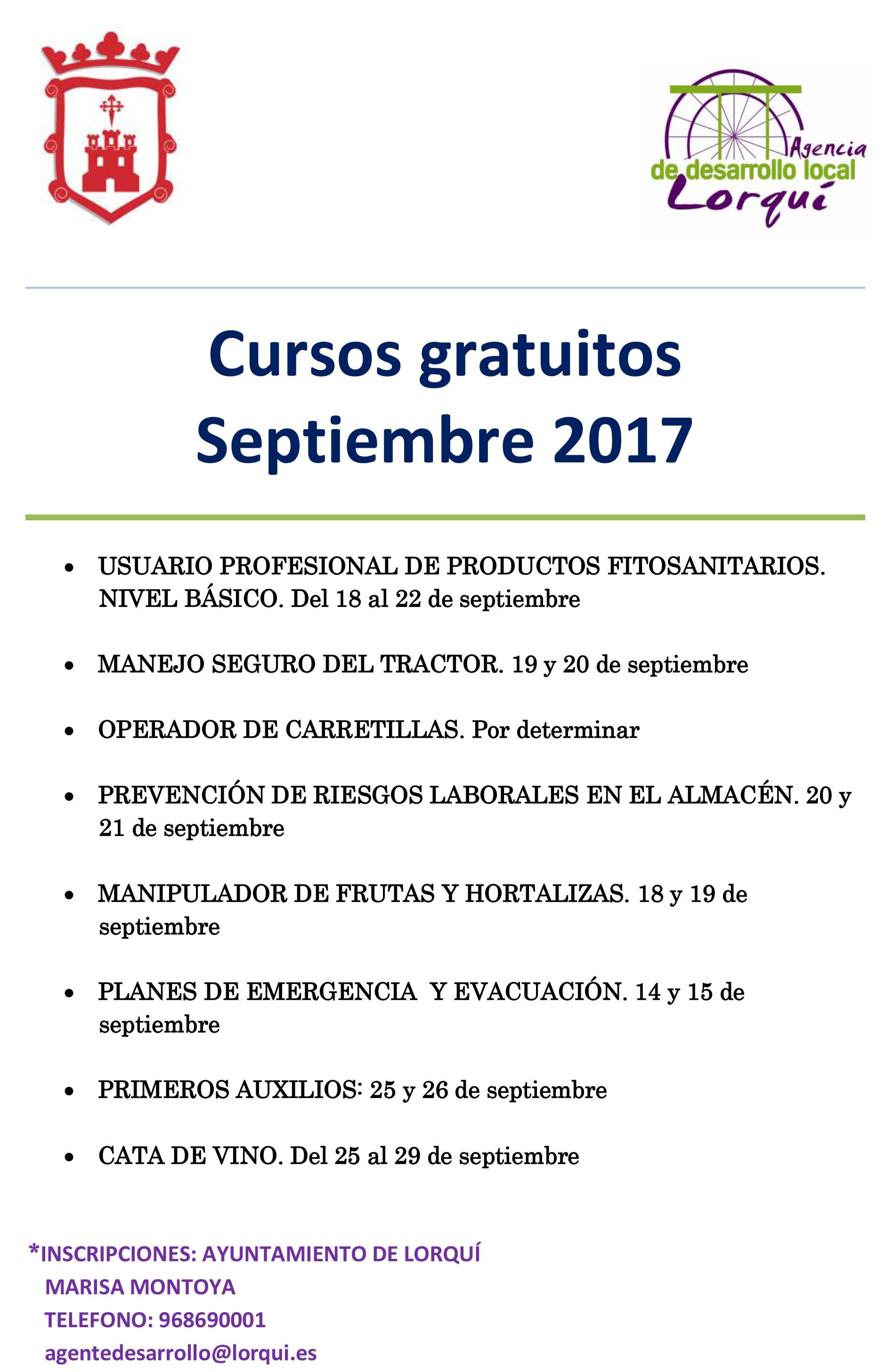 Cartel cursos de septiembre (003)-1