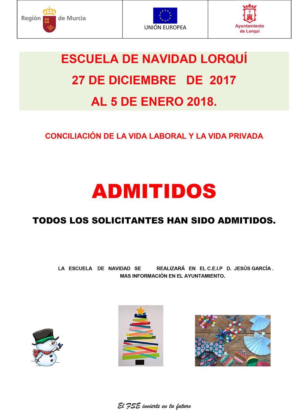 listado ESCUELA DE navidad 2017_ (003)