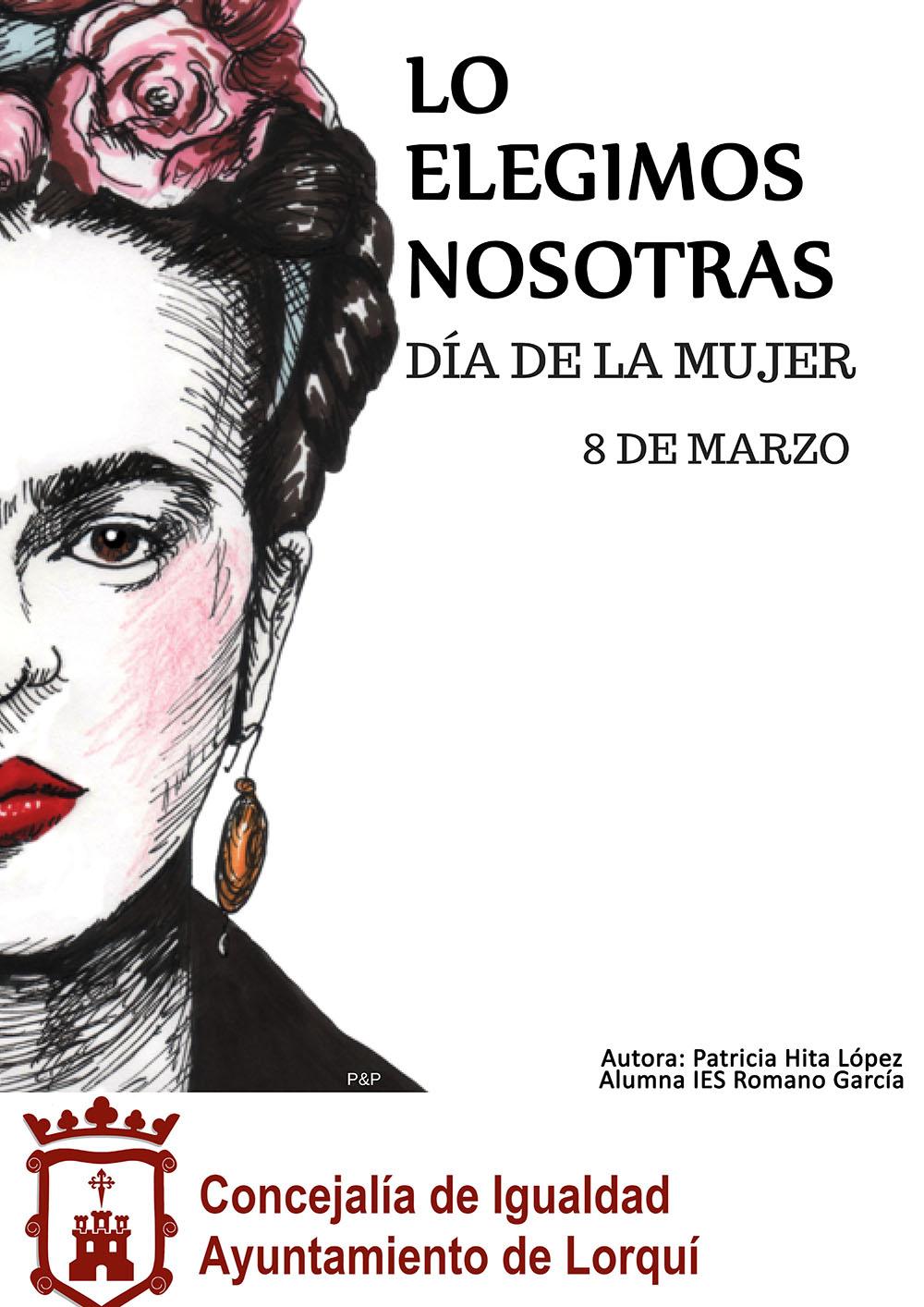 Copia de LO ELEGIMOS NOSOTROS