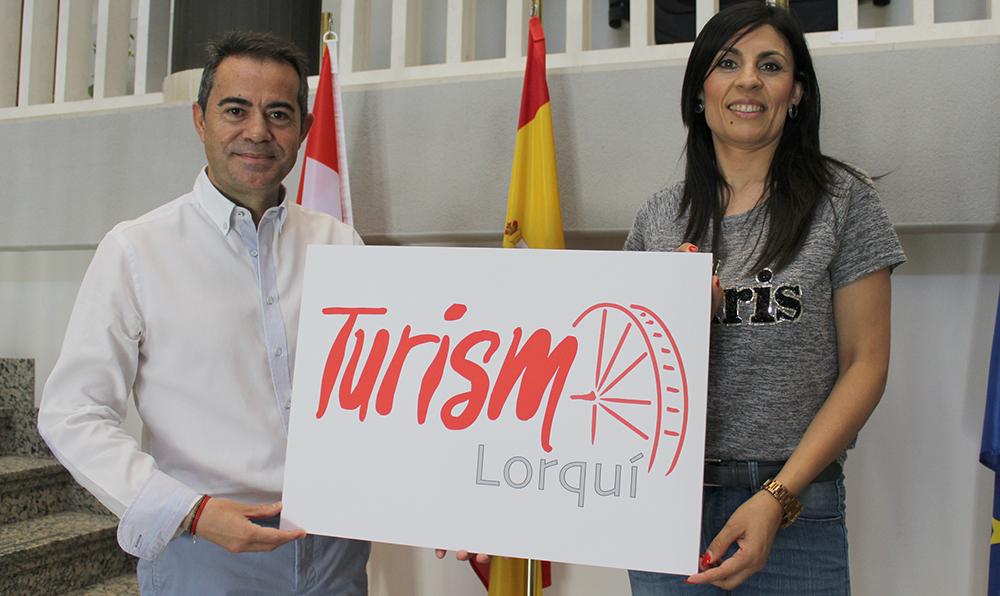 logoturismo2