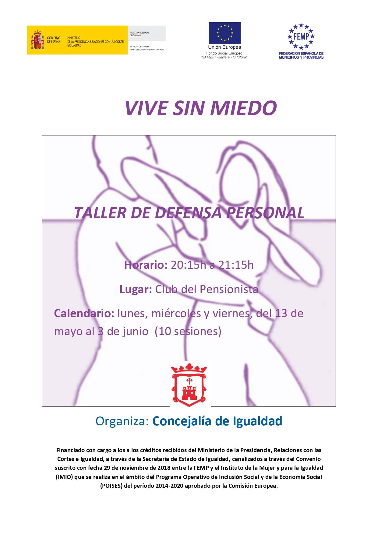 cartel defensa personal_page-0001