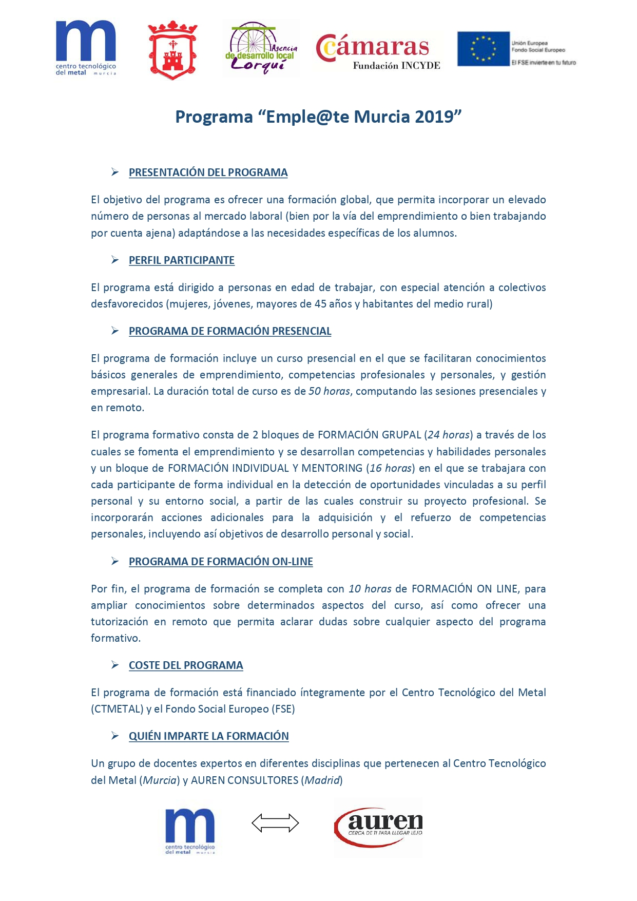 PROGRAMA  EMPLEATE MURCIA 2019_page-0001