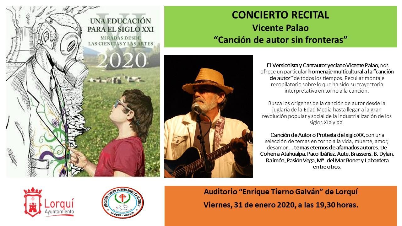 CARTEL VICENTE PALAO 2020 (1)