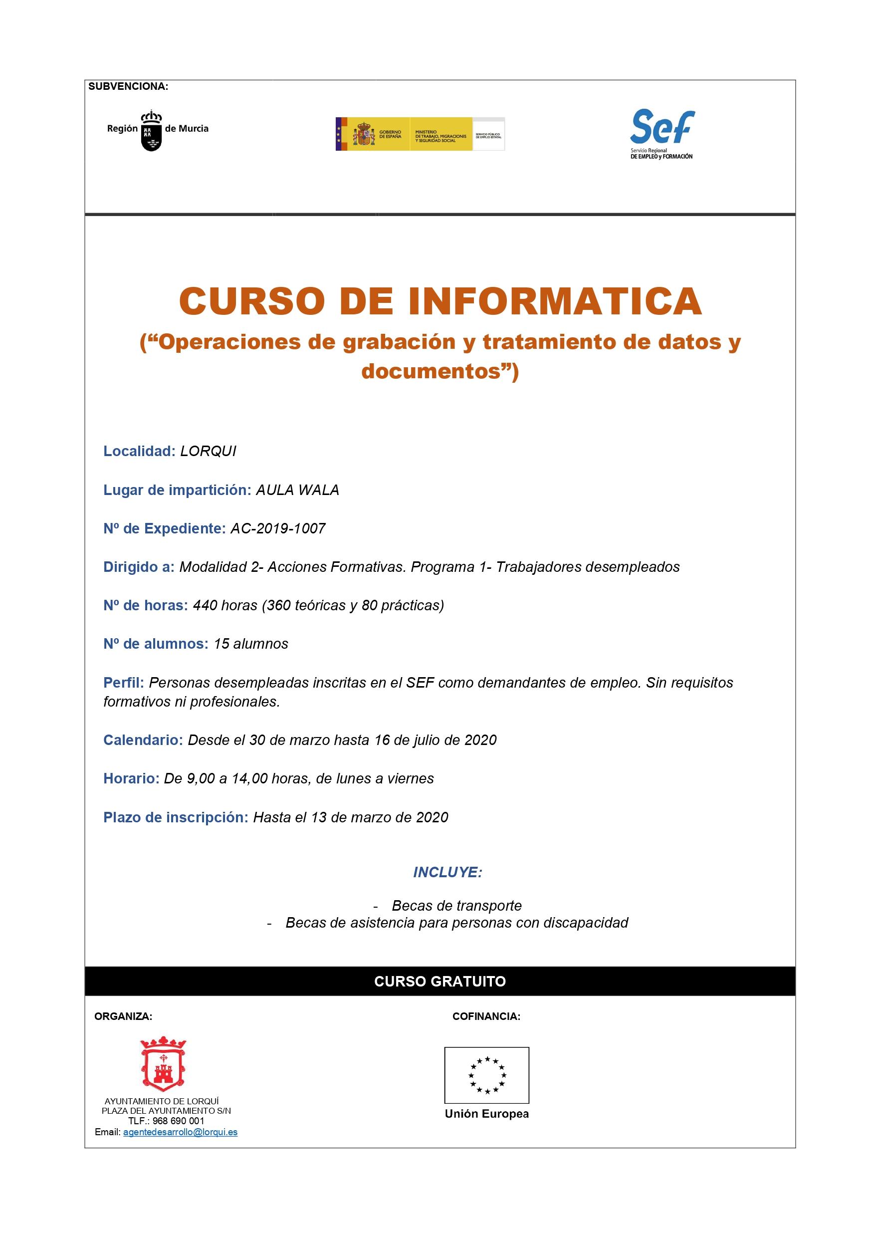 Cartel curso_page-0001