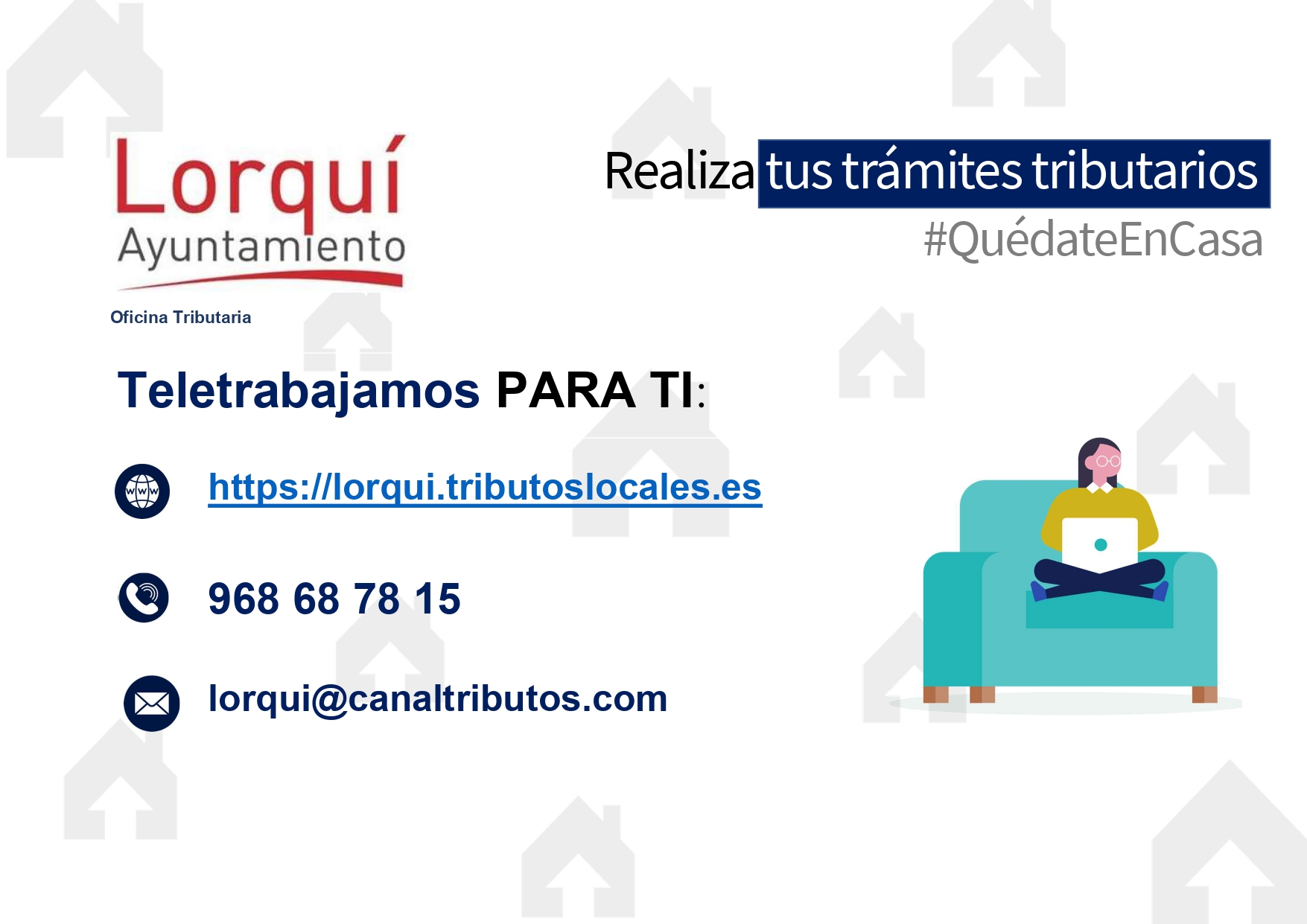 Cartel Teletrabajamos_page-0001