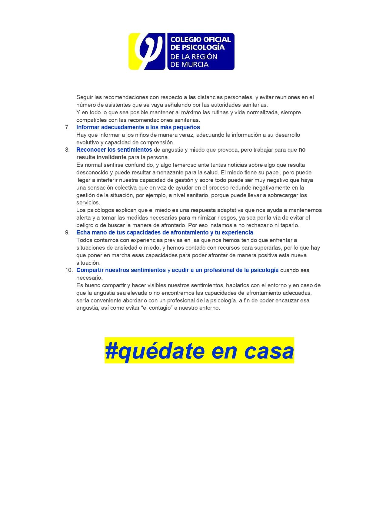 Pautas psicológicas a seguir_page-0002