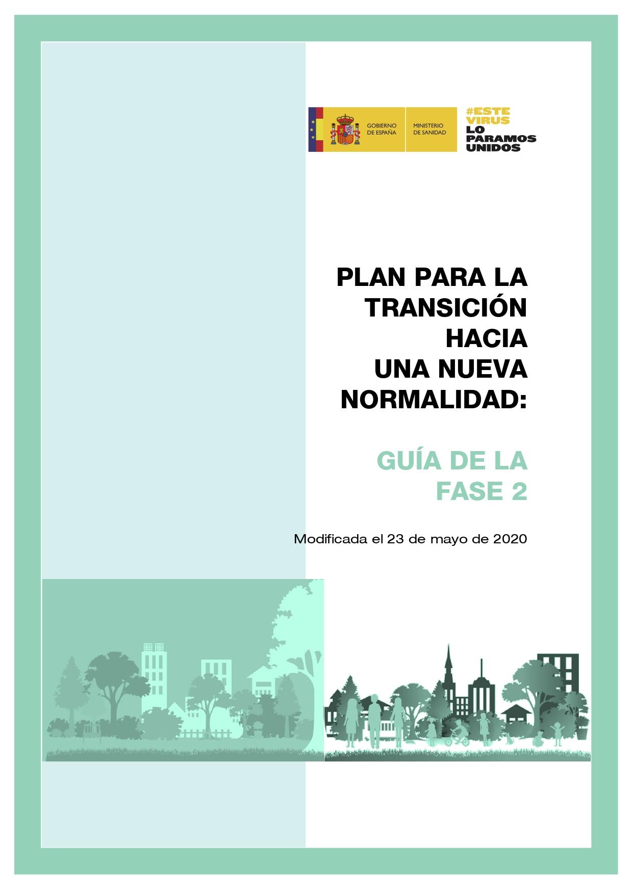 23052020_Plan_Transicion_Guia_Fase2_page-0001