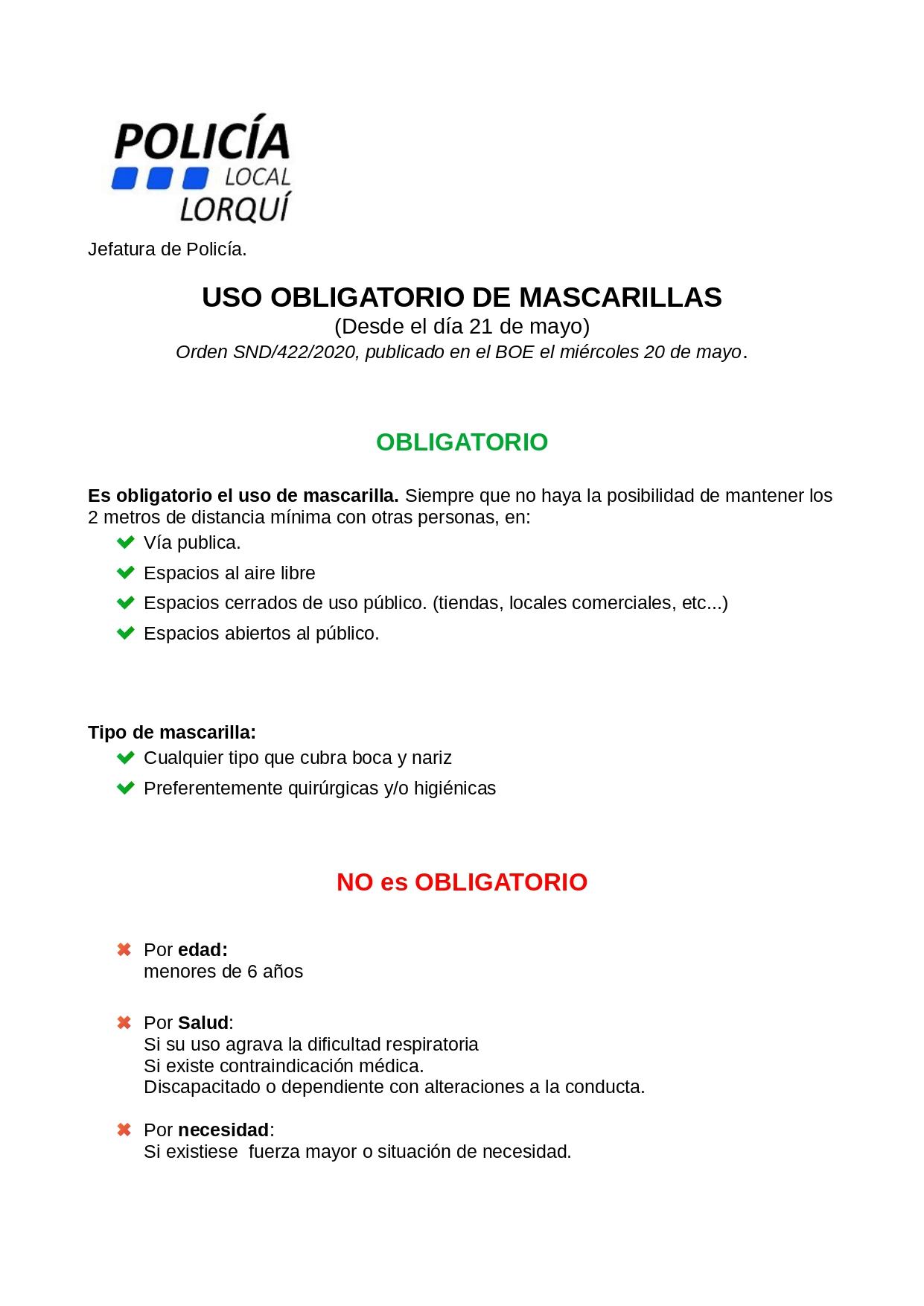Uso mascarillas_page-0001