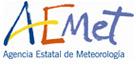 Aemet - Agencia Estatal de metereologia